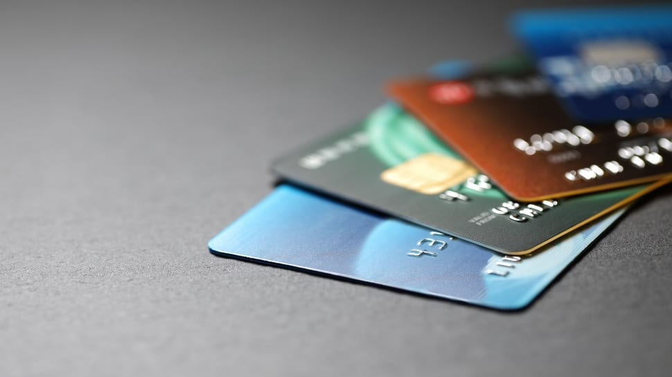 Planning to get a credit card? Here's how to choose the best one