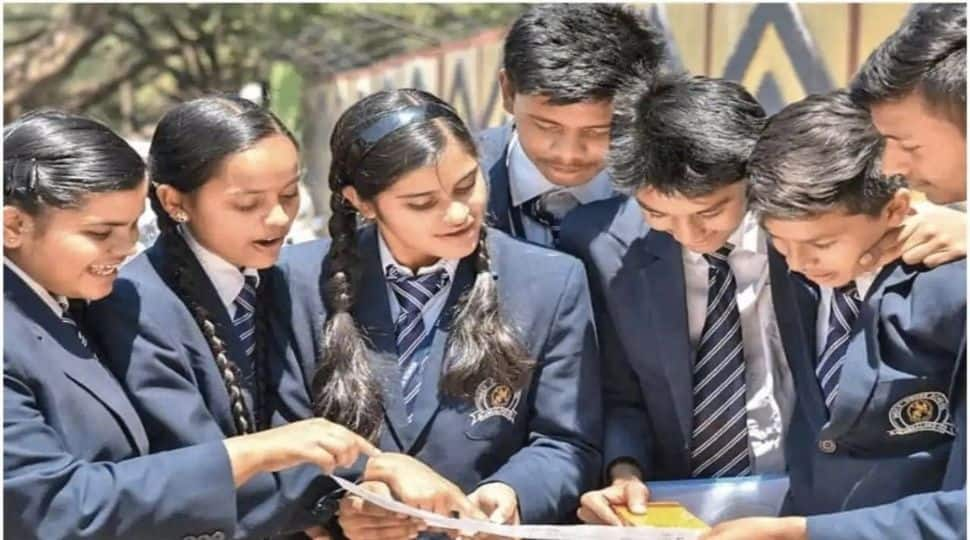 Delhi HC seeks CBSE stand in plea on assessment of Class 10, know important details