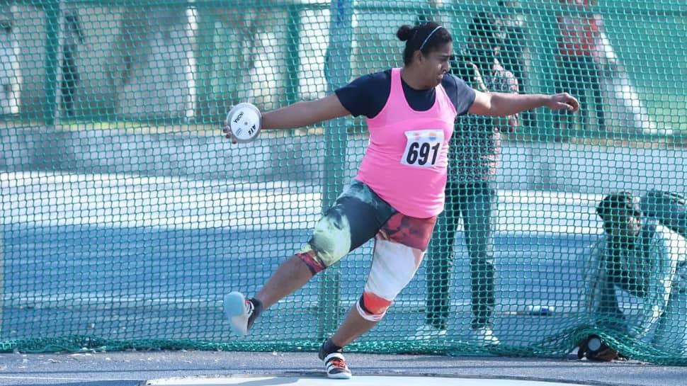 Kamalpreet Kaur discus throw final Live streaming: When and where to watch Tokyo Olympics 2020 Women's Discus Throw Final match live?