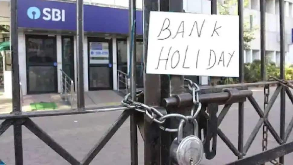 Bank Holiday August, 2021: Banks to remain closed for 15 days. Check full list here