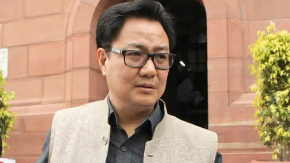 Assam-Mizoram border dispute: BJP MPs from Northeast meet PM Modi, flag 'foreign conspiracy'