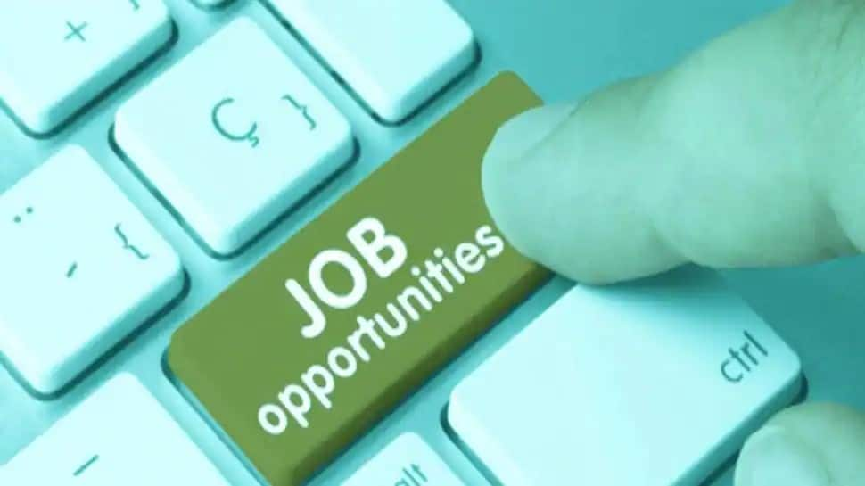 NABARD Recruitment 2021: Assistant Manager posts with salary up to Rs 70,000, apply before deadline