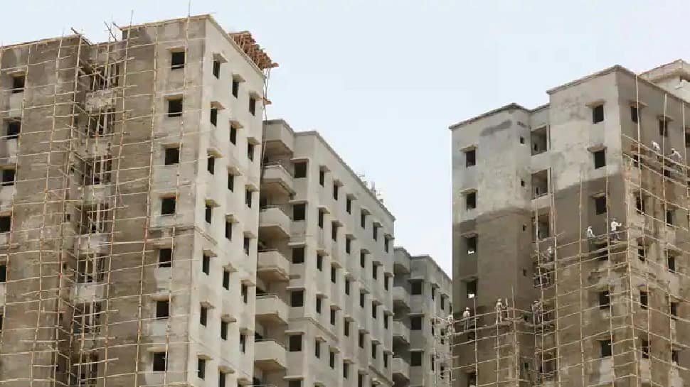 Property in Noida-Greater Noida to get expensive, circle rates likely to be raised
