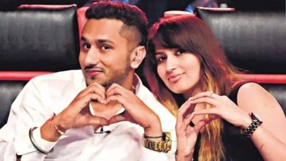Delhi court notice to singer Yo Yo Honey Singh after wife files domestic violence case