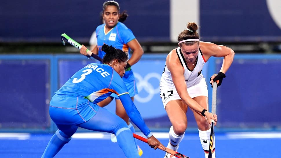 Tokyo Olympics India schedule on August 4: India women's hockey team, Lovlina Borgohain on cusp of making history on Day 13
