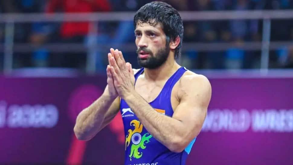 Tokyo Olympics Wrestling: Ravi Kumar Dahiya creates history, assures silver for India