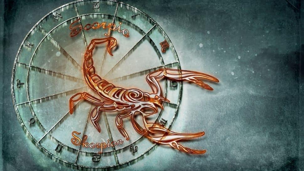 Horoscope for August 5 by Astro Sundeep Kochar: Take a break Scorpions, be open to new ideas Pisceans