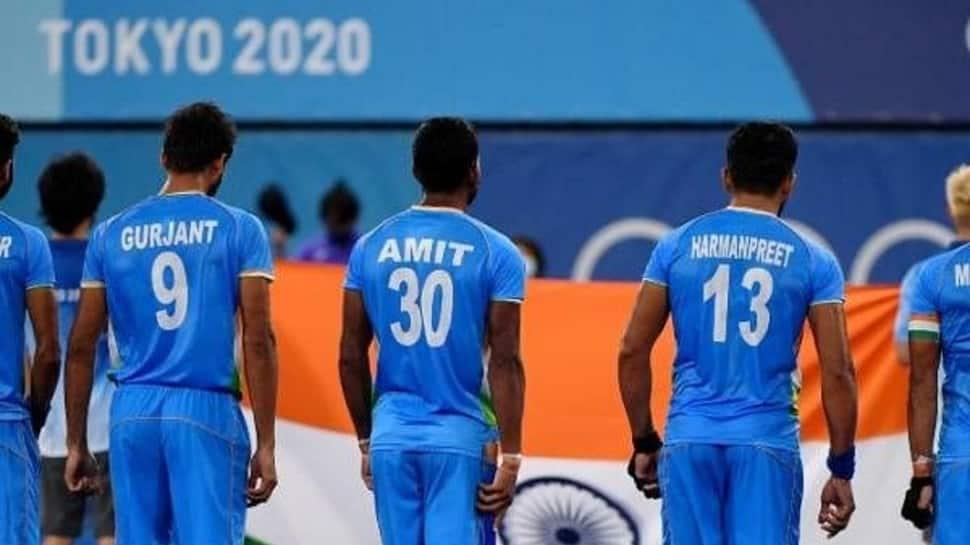 Tokyo Olympics India schedule on August 5: Ravi Dahiya, Men's hockey team eye medals, Vinesh Phogat to start campaign on Day 14