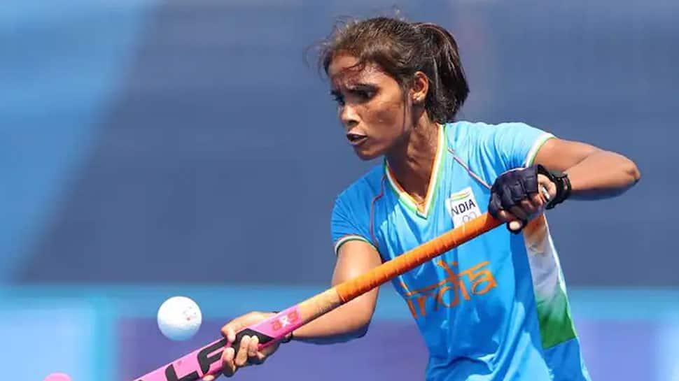 Shocking! Indian hockey star Vandana Katariya's family harassed, casteist slurs hurled after defeat to Argentina