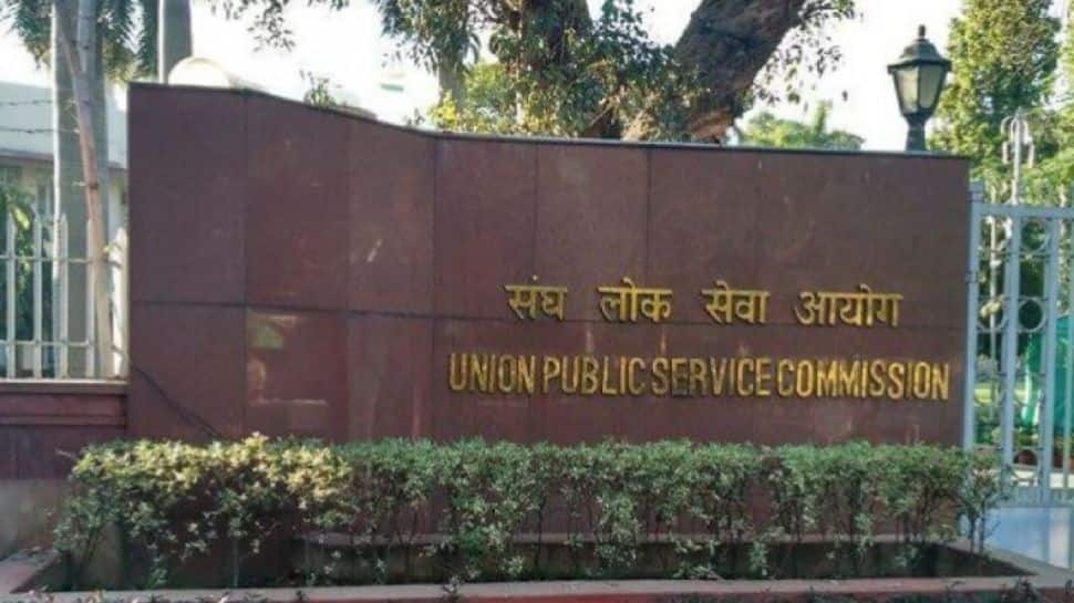 UPSC CDS II 2021 notification released for various vacancies, registration begins today at upsc.gov.in