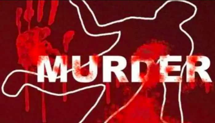 UP gangster Ankit Gujjar, who had a bounty of Rs 1.25 lakh on his head, murdered in Delhi's Tihar Jail