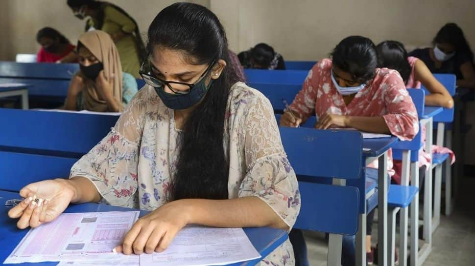 CBSE Class 10, 12 Update: Improvement exams from Aug 25, results out by Sep 30, SC informed