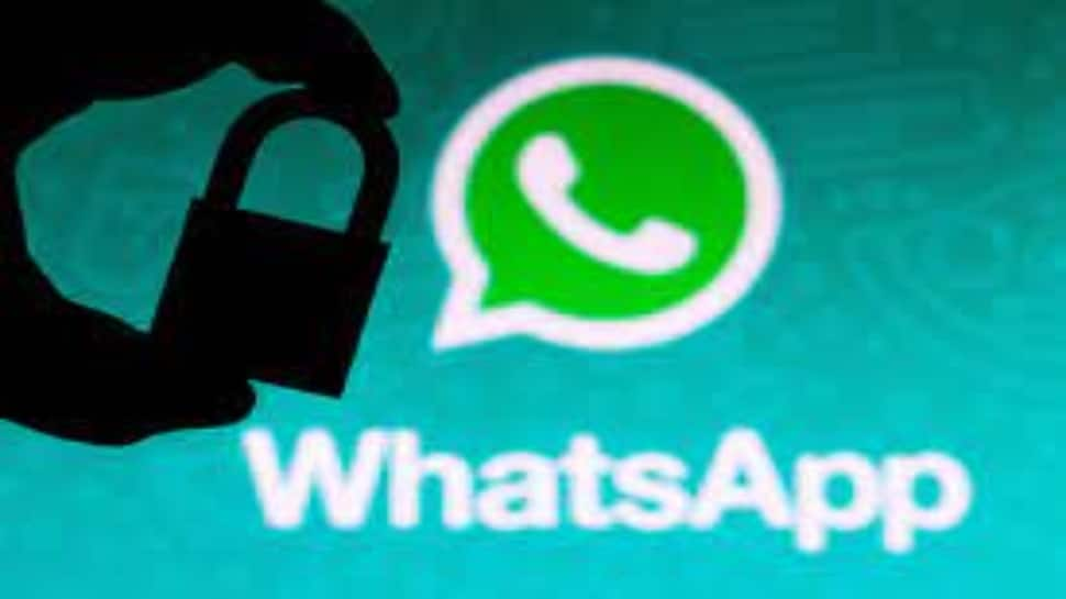 WhatsApp chats exposed to hackers: Here's how to remain safe
