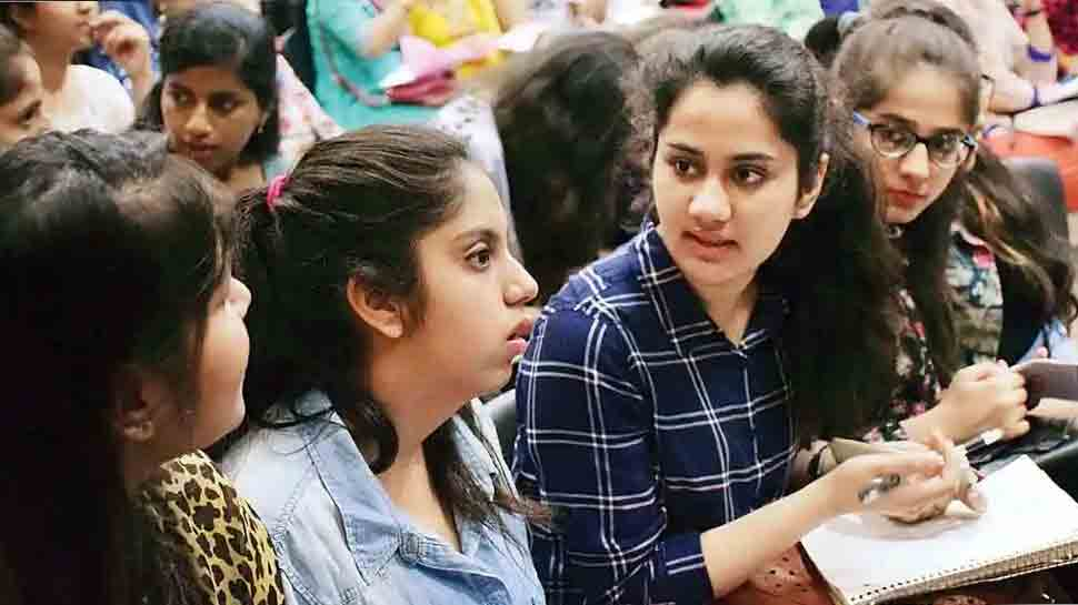 BSEAP AP SSC Result 2021: All students declared pass, here ...