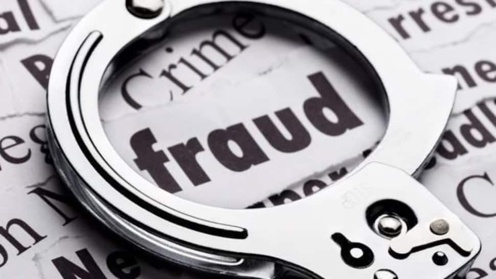 Big Revelation! Delhi Police accuses Google Play Store of helping fraudsters to conduct KYC scams