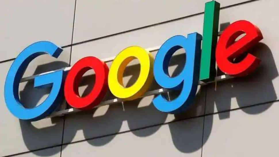 Google planning a huge hardware R&D hub in Silicon Valley