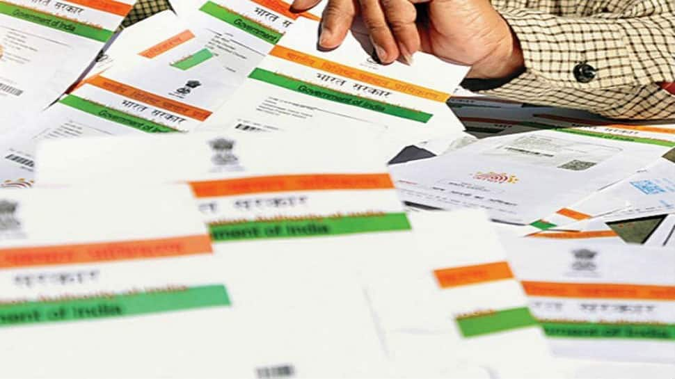 UIDAI halts important facility on Aadhaar card address change till further notice – Here's all you want to know
