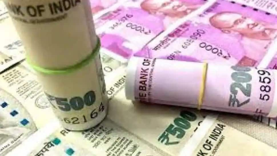 Want to become a crorepati? Here's how you can get over Rs 1.5 crore from your monthly EPF contribution