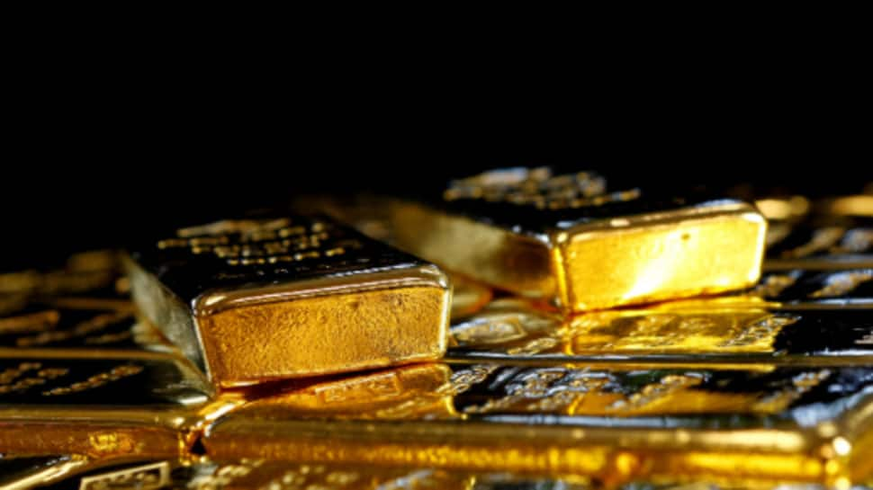 Gold Price Today, 11 August 2021: Gold still cheaper by nearly Rs 10,200 from record highs