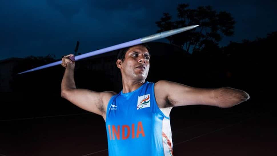 Tokyo Paralympics 2020: All you need to know, India's big-medal prospects and where to watch