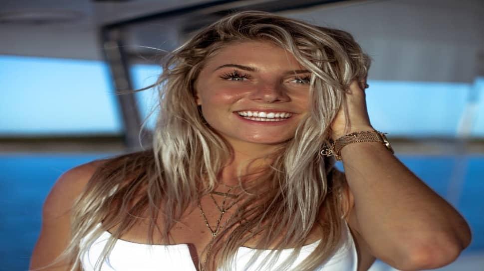 Celia Smith: 11 steps to posting consistently on IG