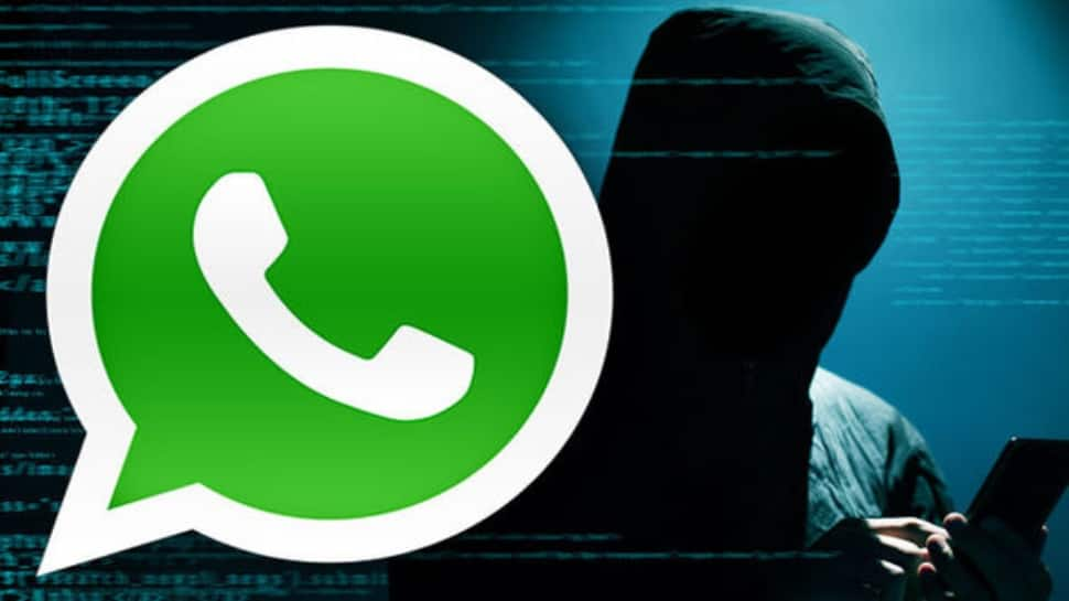 WhatsApp Scam: Don't click on THESE links while chatting or you will lose money