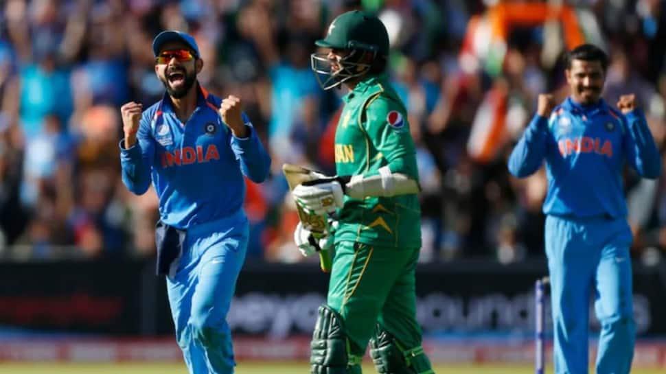 IND vs PAK in T20 World Cup: 'India is far superior to Pakistan,' says Gautam  Gambhir. Cricket News -