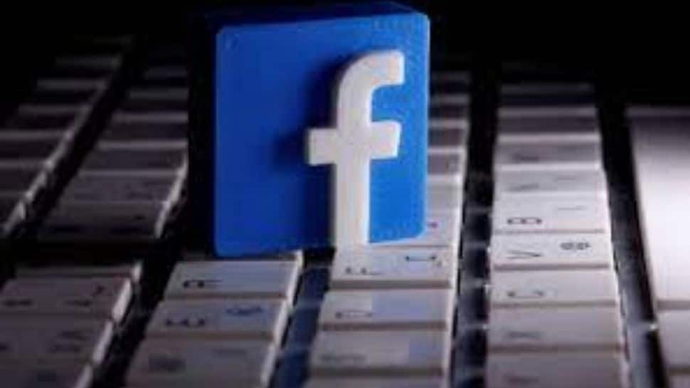 Facebook took action on 31.5 mn pieces of content for hate speech in Q2