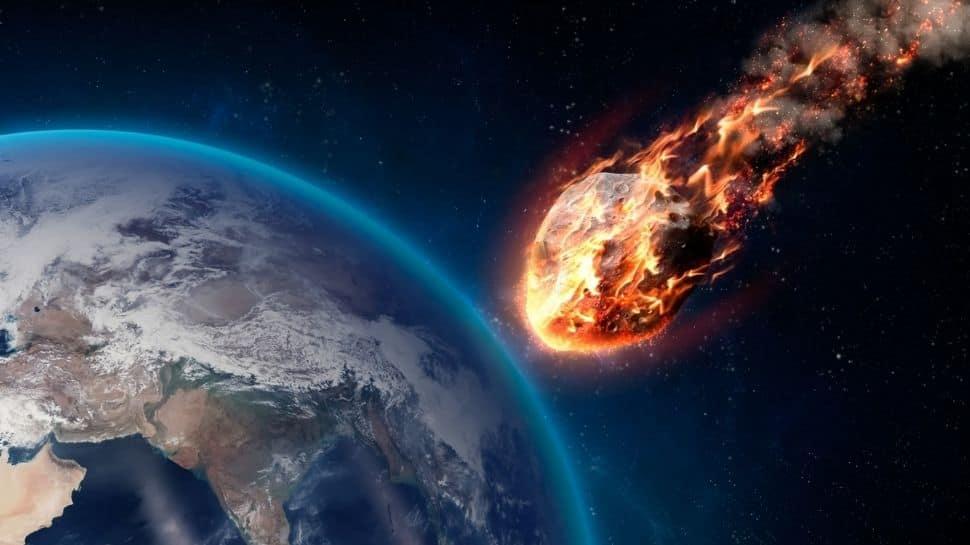 Woahh! Asteroid bigger than Burj Khalifa to pass Earth today at 94,000 kmph speed thumbnail