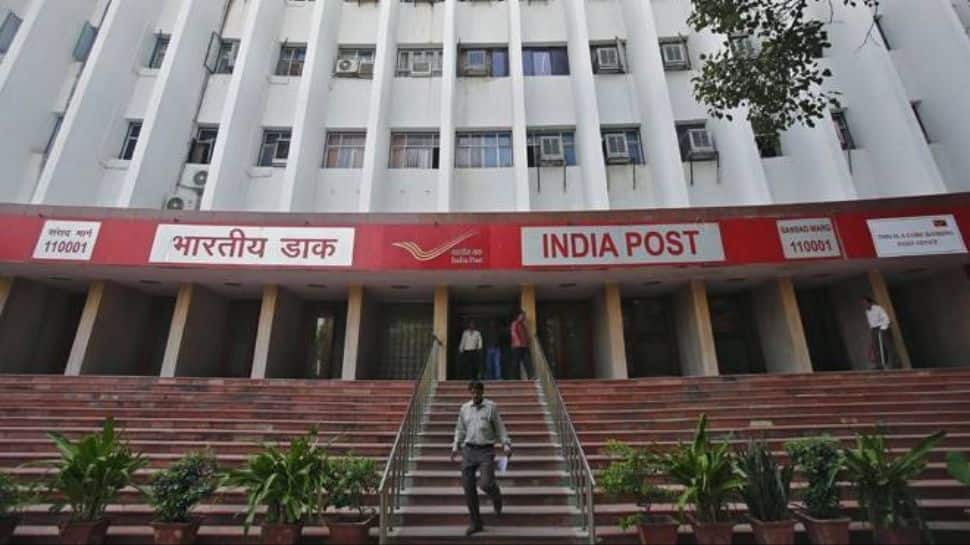 India Post Recruitment 2021: Last day to apply for 2,357 vacancies, details here