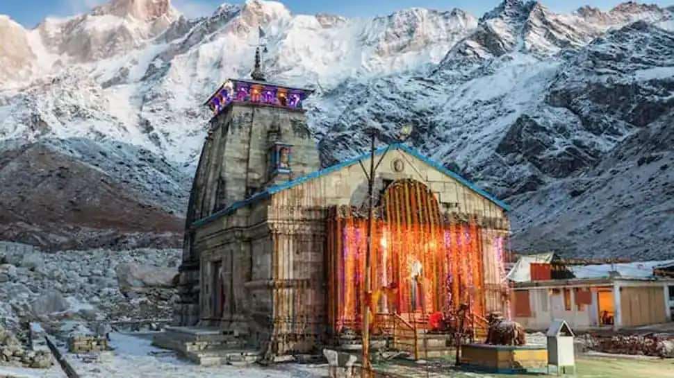 IRCTC Tour Package: Explore Uttarakhand's scenic locations with Indian Railways' special package