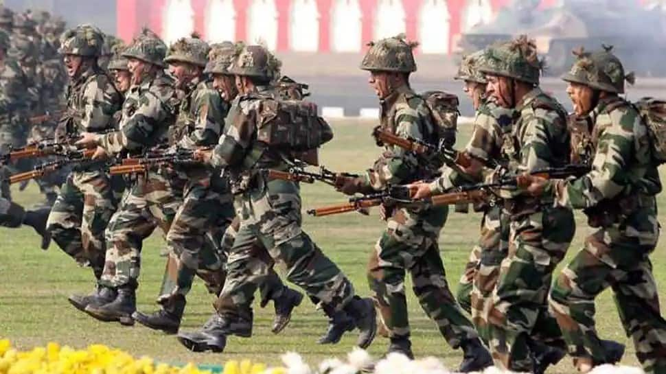 UPSC CDS Recruitment 2021: Deadline to apply for 339 Army, Navy, Air Force posts ends soon