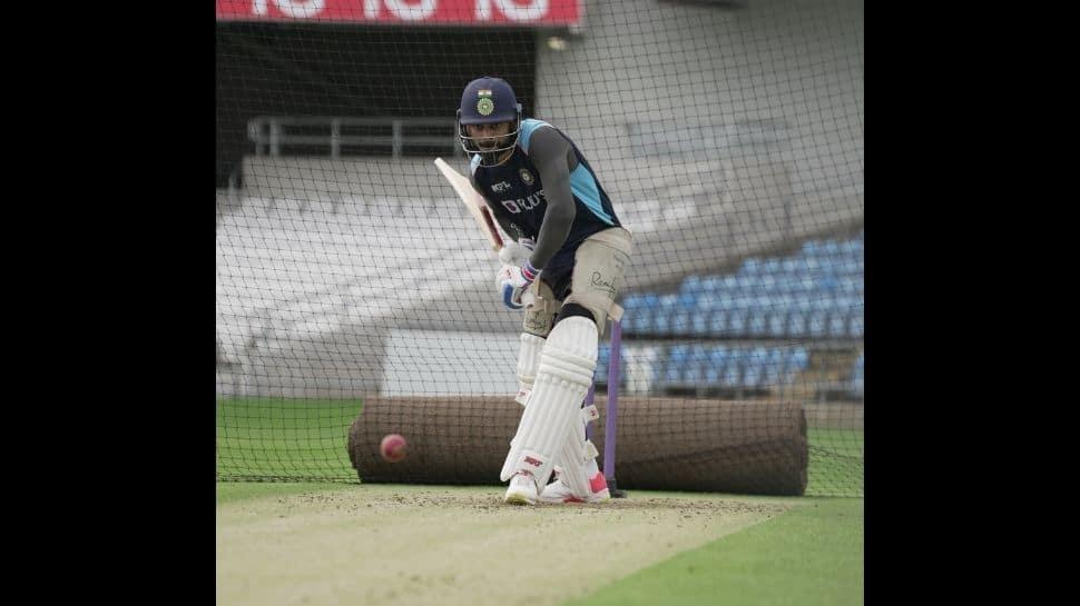 India vs Eng 2021: Virat Kohli will do everything in his power to win series, feels Nasser Hussain