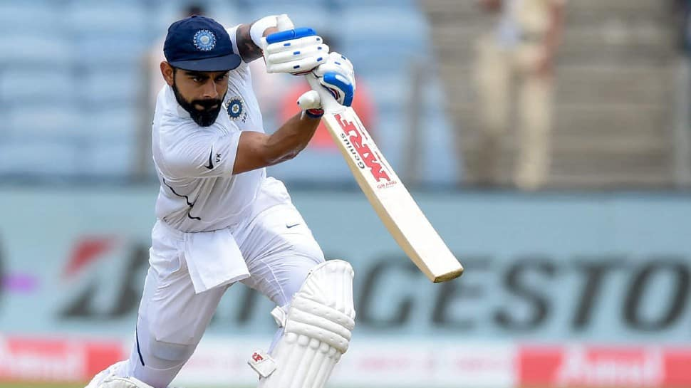 IND vs ENG: Virat Kohli's coach WARNS England, says, 'a big hundred is about to come'