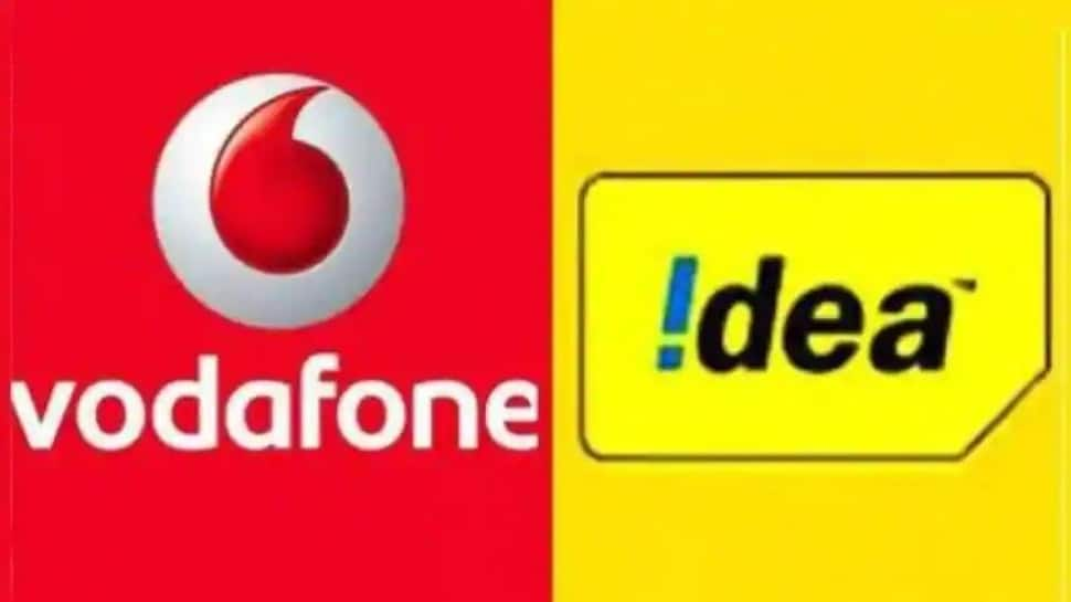 Vodafone Idea loses 42.8 lakh mobile users in June; Airtel, Jio add subscribers