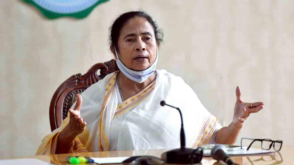 West Bengal, Kolkata unlock update: Mamata Banerjee says schools to reopen after Durga Puja