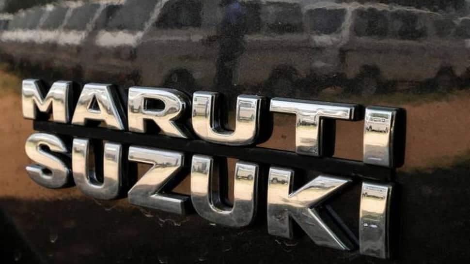 CCI imposes Rs 200 crore penalty on Maruti Suzuki over discount diktat
