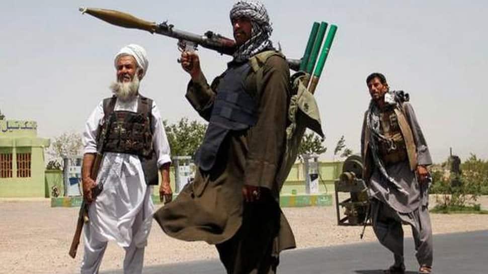 US has 'no illusion about Taliban', says Joe Biden's top aide and NSA Jake Sullivan