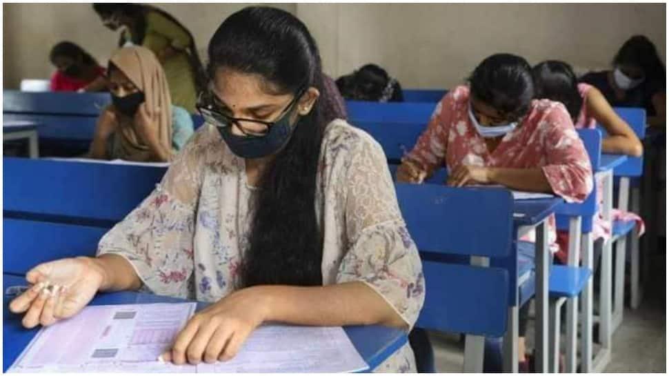 Himachal Pradesh Teachers Recruitment 2021: Vacancies announced for 4000 posts, check details here