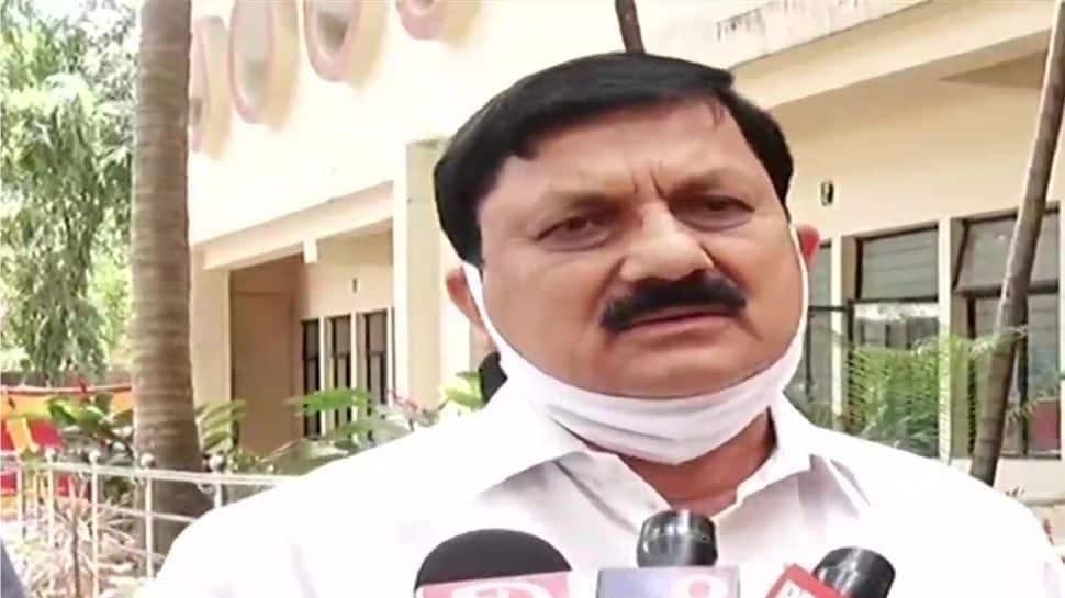 Mysuru gangrape: Girl and her friend should not have gone to deserted place, says Karnataka Home Minister Araga Jnanendra