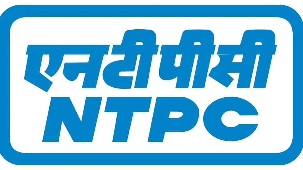 NTPC Recruitment 2021: Vacancies for various posts, check how to apply, salary and other details
