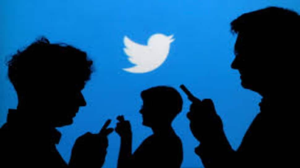 Twitter down? Users complain about massive outage in THIS region