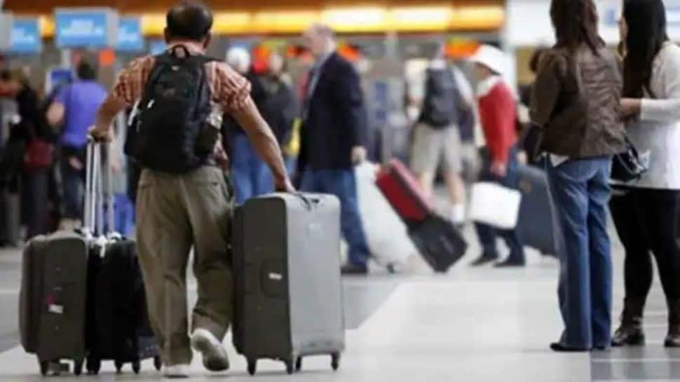 COVID-19: India extends ban on scheduled international flights till September 30