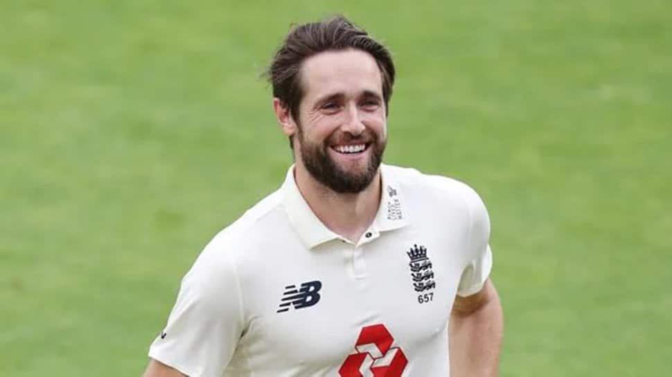 IND vs ENG: Chris Woakes back in England squad for fourth Test, Jos Buttler skips due to family reasons