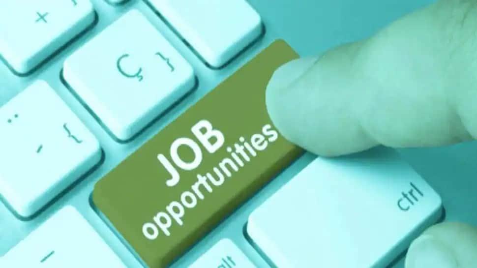 Odisha TGT Recruitment 2021: 6720 vacancies for teachers announced, check salary, important dates