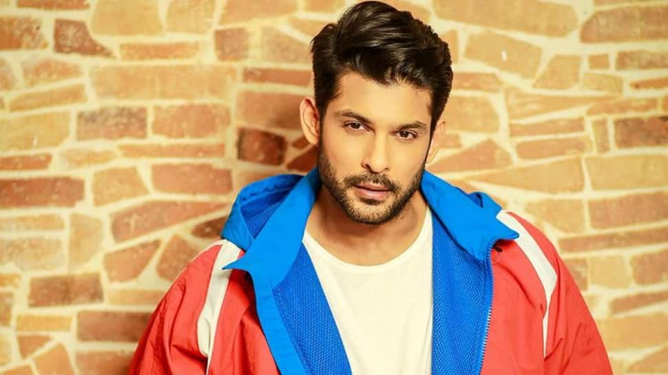 Sidharth Shukla: From a successful model to Bigg Boss 13 winner – a shining star gone too soon!
