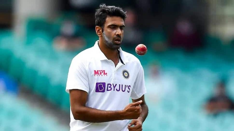 India vs England 4th Test: Ravichandran Ashwin's omission sparks huge outrage, cricket fraternity reacts