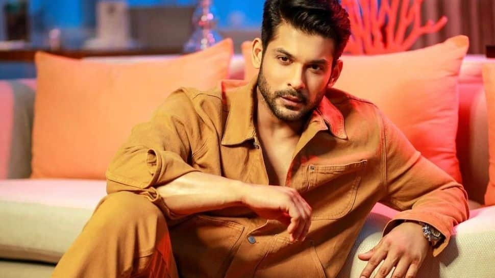 Death is not the greatest loss in life: Sidharth Shukla's old tweet goes viral after his demise