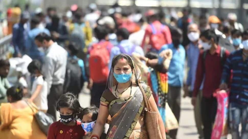 , No new lockdown in Maharashtra: State health minister appeals to celebrate festivals responsibly, The World Live Breaking News Coverage & Updates IN ENGLISH