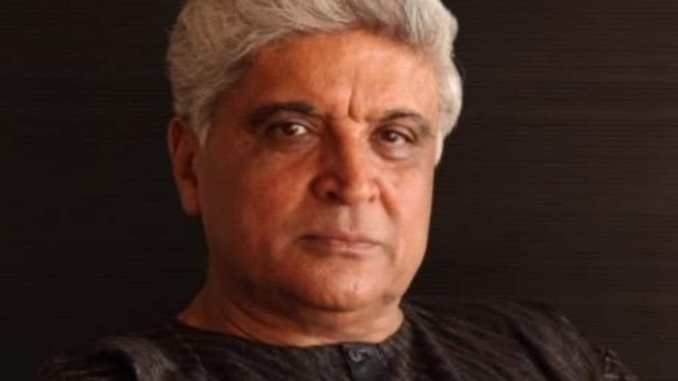 'Will not allow screening of Javed Akhtar films till he apologises with folded hands to RSS': BJP MLA